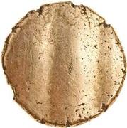 Gold Stater (Cantian K; Dubnovellaunus) – avers