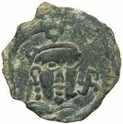 Unknown Æ - Nirtanak (Chach) – avers