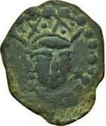 Unknown Æ - Tudun Satachari (Chach) – avers