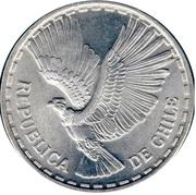 1 centesimo -  avers