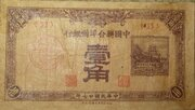 1 Chiao (Federal Reserve Bank of China) – avers