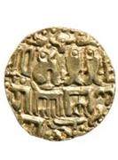 Kahavanu - Rajendra Chola I – avers
