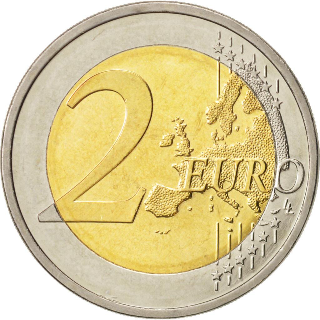 2 euros chypre numista. Black Bedroom Furniture Sets. Home Design Ideas
