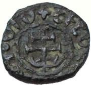 1 Kardez - Hetoum II (double cross type) – revers