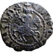 1 Takvorin - Gosdantin IV – avers