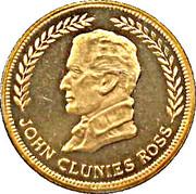 150 Rupees (Anniversaire du royaume) – avers