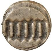 6 Pfennig (Token) – revers