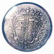 ⅙ thaler Joseph Clemens de Bavière – avers