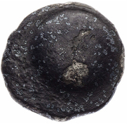 Drachm (Folkusova Type) – avers