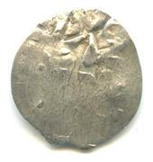 Akce - Adil Giray Khan (Bakhchysarai Mint) – avers