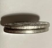 3 pesos (Che Guevara) -  avers
