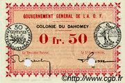 0.50 Francs – avers