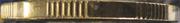 20 kroner - Margrethe II (2e effigie, 1ère armoirie)