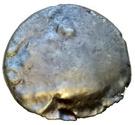 Obole (ou Demi-drachme) – revers
