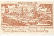 50 Pfennig (Donauwörth) – revers