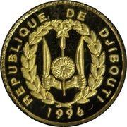 250 francs (Histoire de la navigation) – avers