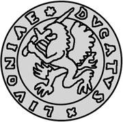 1 ferding Jan Chodkiewicz (château de Dole) – avers
