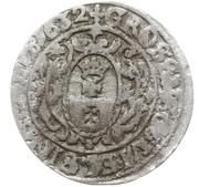 3 grosze - Gustav Adolf II (Swedish Occupation) – revers
