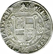 28 Stuber - Ferdinand II – avers