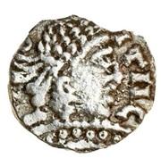 Thrymsa ('Pada' type IIa; post - Crondall phase) – avers