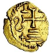 Thrymsa (Crondall type) – revers