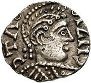 Thrymsa ('Pada'; Type Ia) – avers