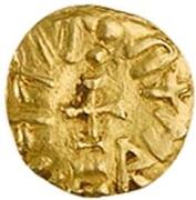 Thrymsa ('Benutigo' type) – revers