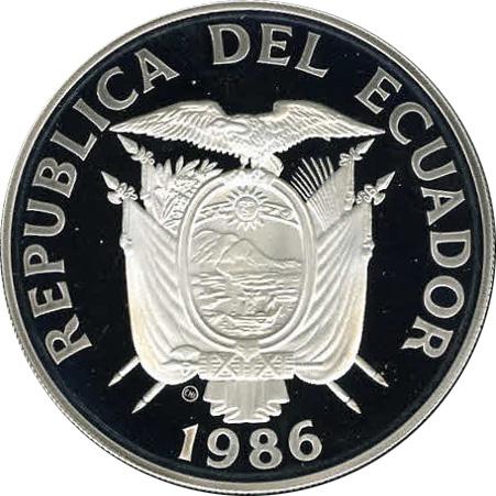 1000 sucres coupe du monde de football mexique 1986 quateur numista - Coupe du monde mexique 1986 ...