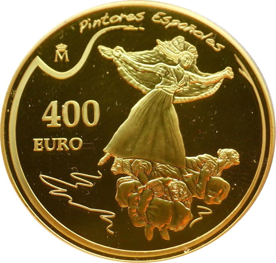400 Australische Dollar Euro
