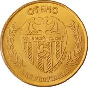 valencia c.de f.-otero – avers