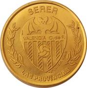 valencia c.de f.-serer – avers
