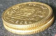 1 peseta Franco 2e effigie -  avers