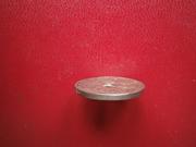 50 centimos Ancre (flèches vers le haut) -  avers