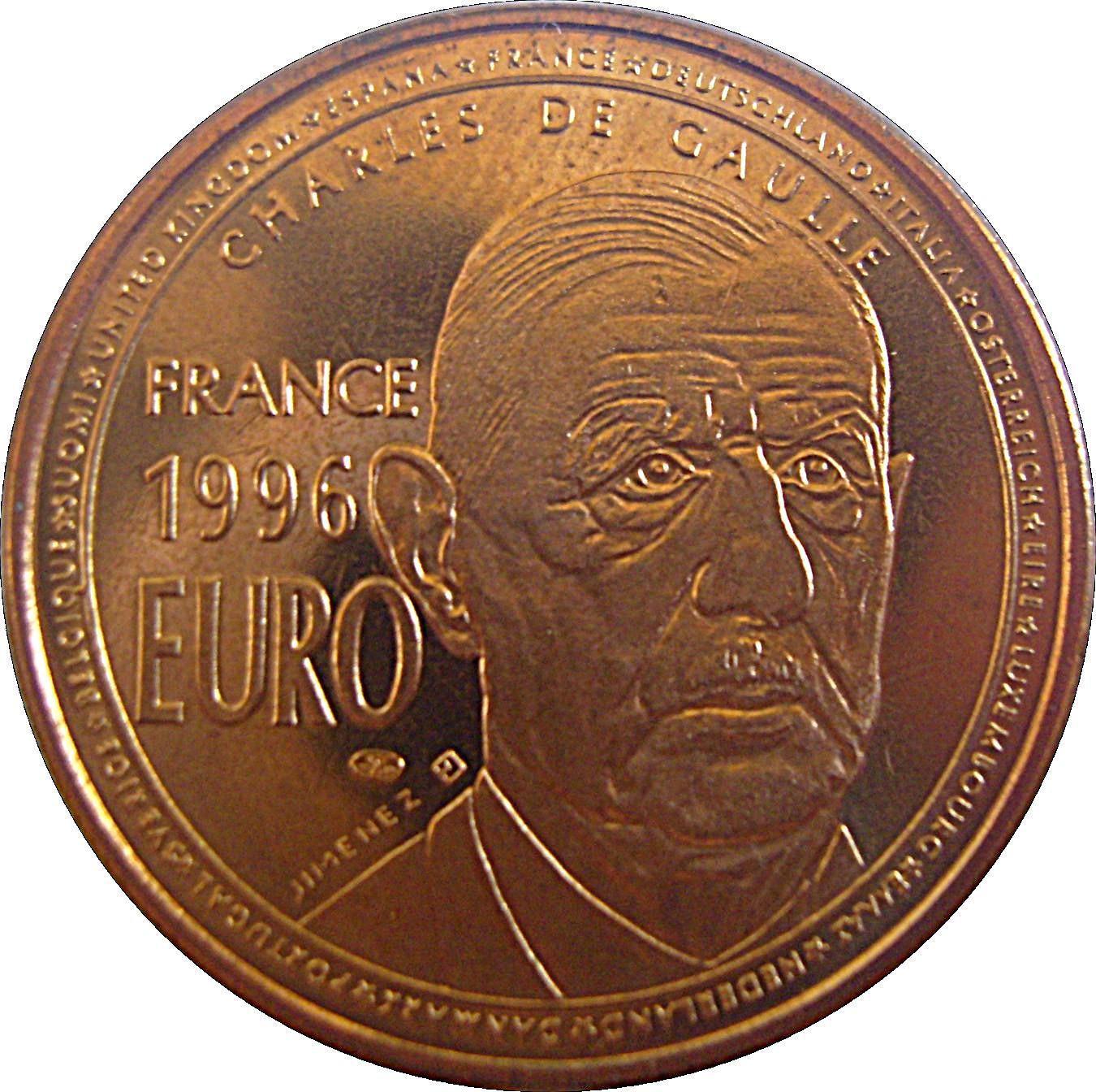 Livraison gratuite dans le monde entier 60% de réduction dernière mode 1 euro Charles de Gaulle (essai, Trésor Du Patrimoine ...