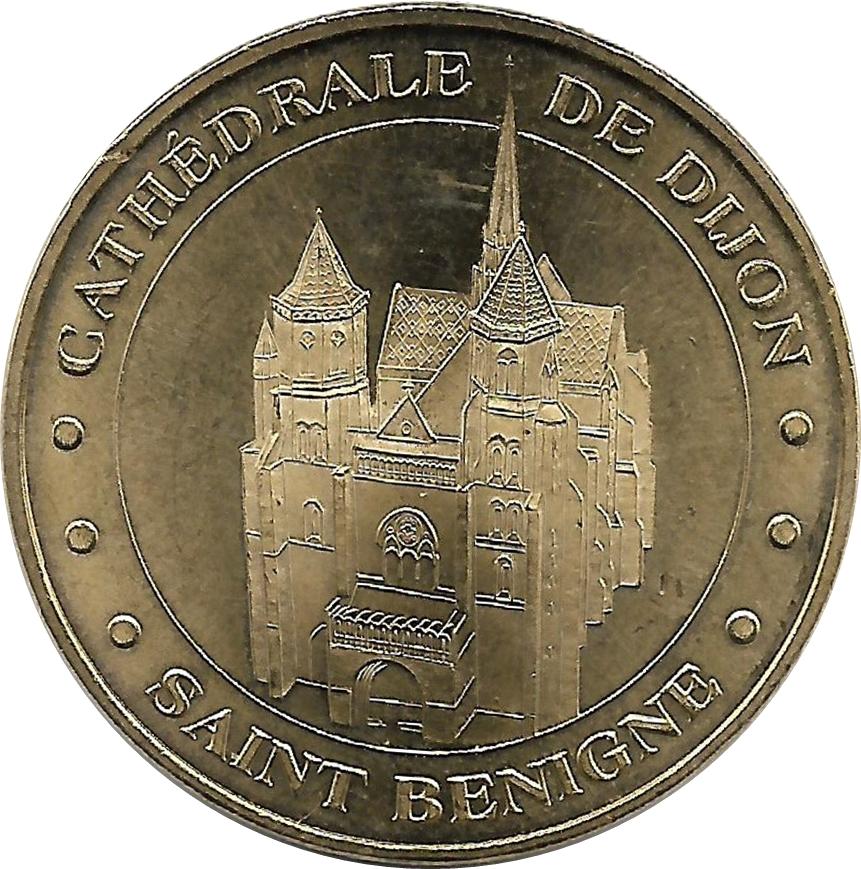 monnaie de paris dijon