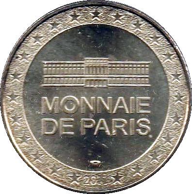 monnaie de paris g20