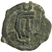 Unknown Æ - Nirtanak (Farankat) – avers