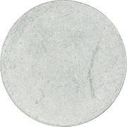 1 Krone (J. F. Kjølbro) – revers