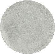 2 Kroner (J. F. Kjølbro) – revers