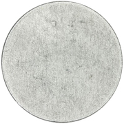 10 Kroner (J. F. Kjølbro) – revers