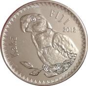 20 cents Kaka -  avers