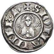 Fiorino di stella da 12 Denari - 1189-1532 (II serie) -  revers