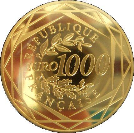 1.000 EUR