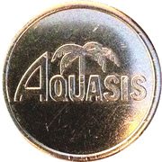 AQUASIS – avers