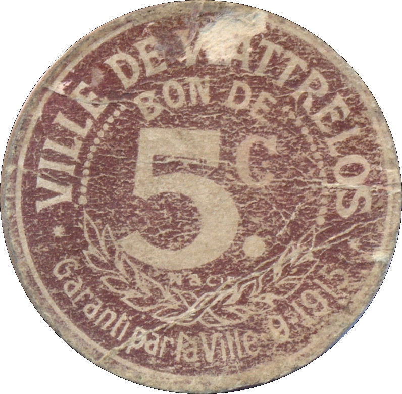 5 centimes ville de wattrelos 59 france villes et for Piscine wattrelos