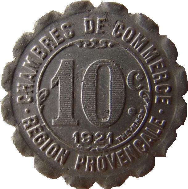 10 centimes chambres de commerce r gion proven ale 04 for Chambre de commerce japonaise en france