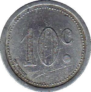 10 centimes chambre de commerce elbeuf 76 france for Chambre de commerce en anglais