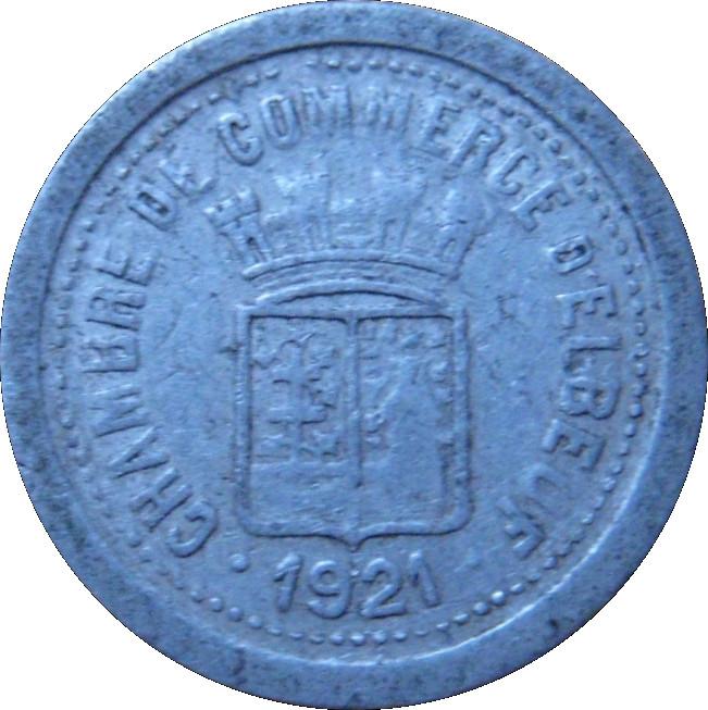 5 centimes chambre de commerce elbeuf 76 france for Chambre de commerce turque en france