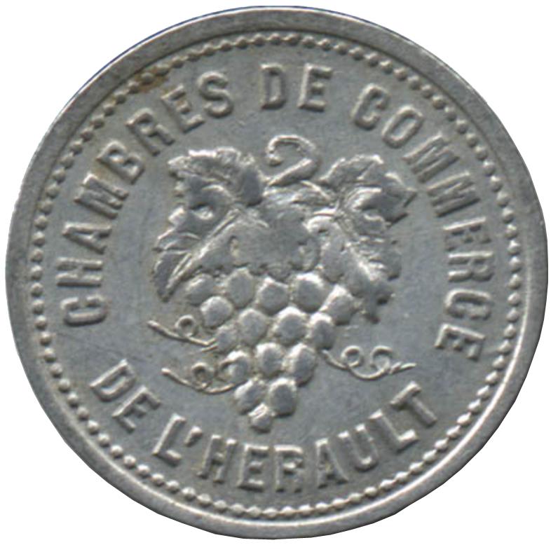 10 centimes chambre de commerce de l 39 h rault 34 france for Chambre de commerce polonaise en france