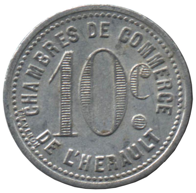 10 centimes chambre de commerce de l 39 h rault 34 france for Chambre de commerce ci